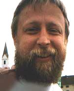 Josef Kasbauer